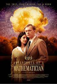 Adventures of a Mathematician| Watch Movies Online