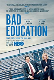 Bad Education| Watch Movies Online