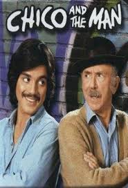 Chico and the Man - season 1| Watch Movies Online