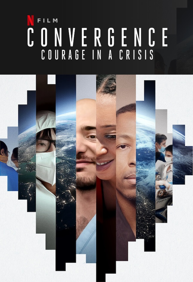 Convergence: Courage in a Crisis  Watch Movies Online