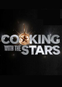 Cooking with the Stars - Season 1