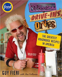 Diners, Drive-ins and Dives - Season 32  Watch Movies Online