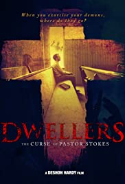 Dwellers: The Curse of Pastor Stokes | Watch Movies Online