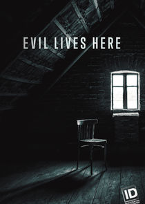 Evil Lives Here - Season 10  Watch Movies Online