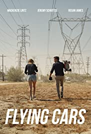 Flying Cars| Watch Movies Online