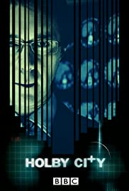 Holby City - Season 23| Watch Movies Online