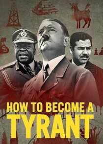 How to Become a Tyrant - Season 1| Watch Movies Online