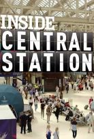Inside Central Station - Season 2| Watch Movies Online