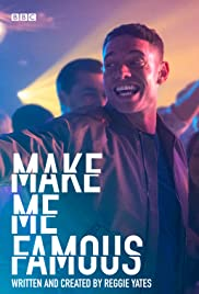 Make Me Famous| Watch Movies Online