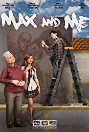 Max & Me| Watch Movies Online