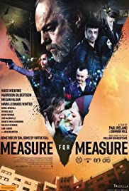 Measure for Measure  Watch Movies Online