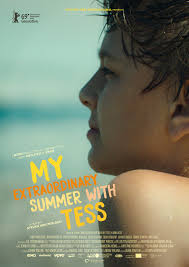 My Extraordinary Summer with Tess| Watch Movies Online
