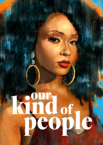 Our Kind of People - Season 1| Watch Movies Online