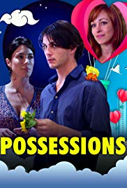 Possessions  Watch Movies Online