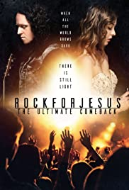 Rock For Jesus: The Ultimate Comeback  Watch Movies Online