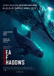 Sea of Shadows  Watch Movies Online