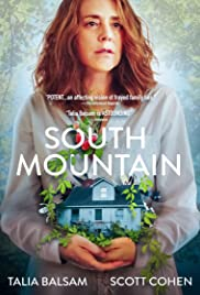 South Mountain  Watch Movies Online