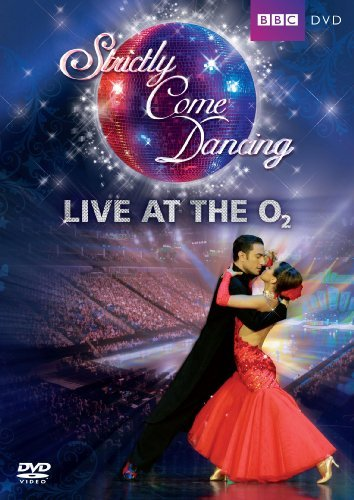 Strictly Come Dancing - Season 19
