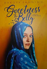 Sweetness in the Belly  Watch Movies Online