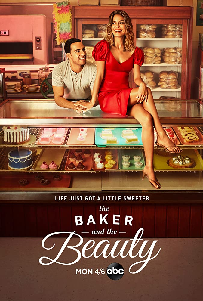The Baker and the Beauty - Season 1| Watch Movies Online