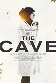 The Cave| Watch Movies Online