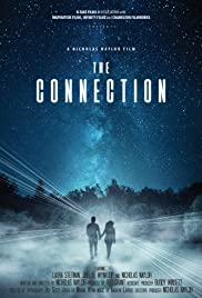 The Connection (2021)