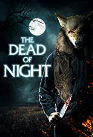 The Dead of Night