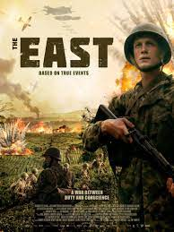 The East (2021)