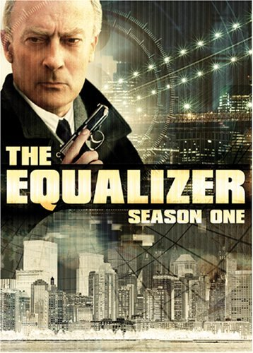 The Equalizer - Season 2| Watch Movies Online