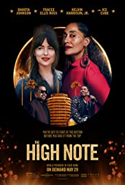 The High Note| Watch Movies Online