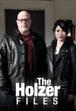 The Holzer Files - Season 2| Watch Movies Online