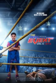 The Main Event| Watch Movies Online