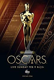 The Oscars (2020)| Watch Movies Online