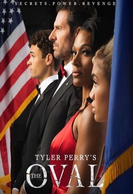 The Oval - Season 3| Watch Movies Online