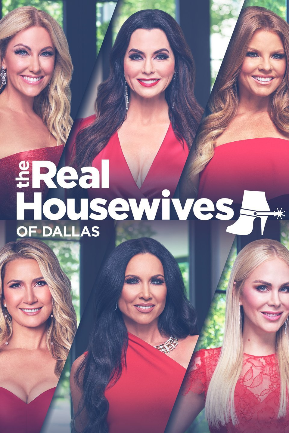 The Real Housewives of Dallas - Season 5