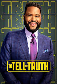 To Tell The Truth - Season 6