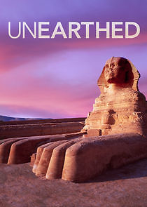 Unearthed (2016) - Season 9