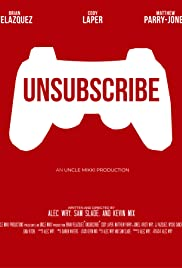 Unsubscribe| Watch Movies Online