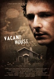 Vacant House