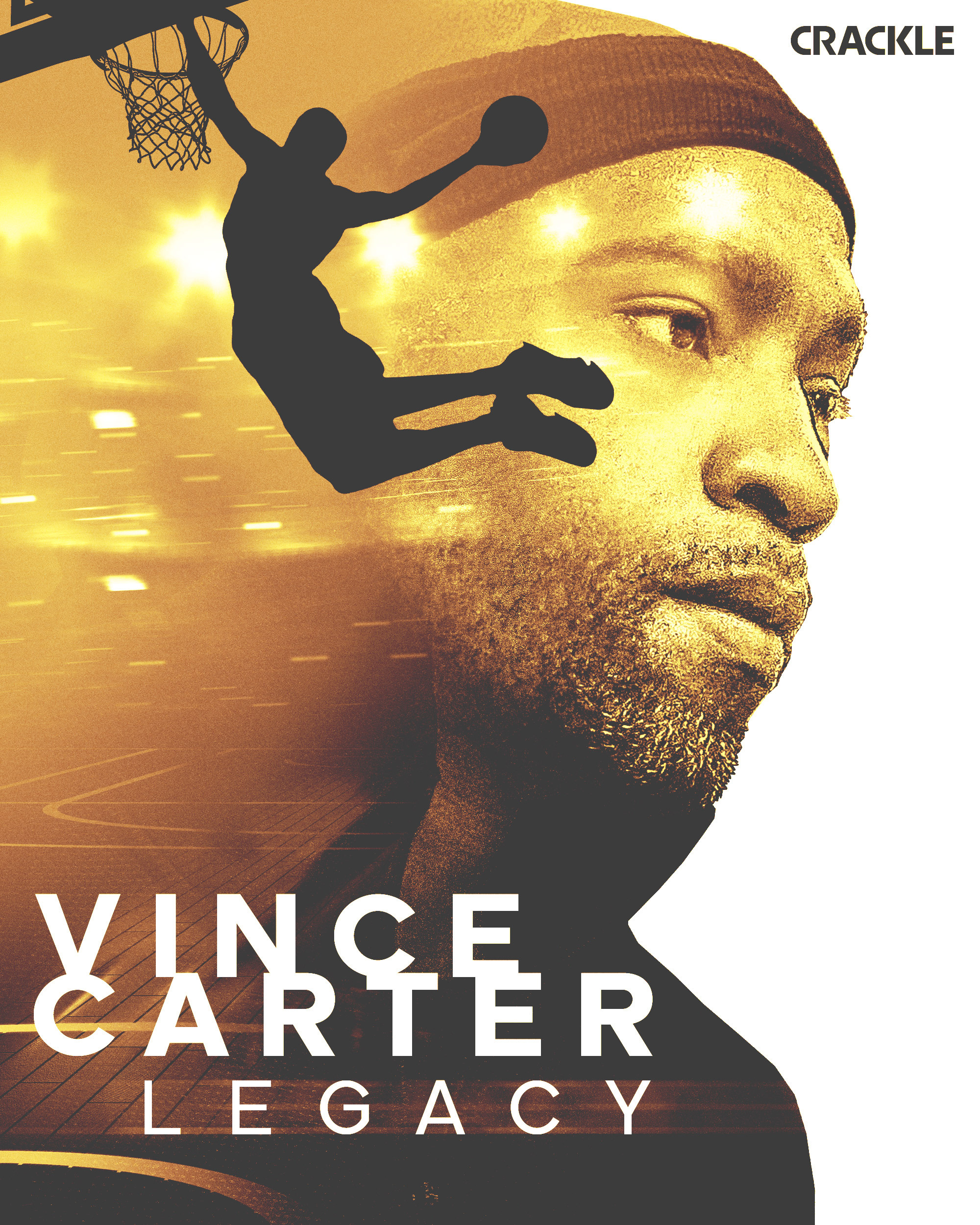 Vince Carter: Legacy| Watch Movies Online