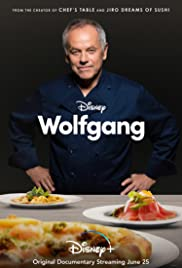 Wolfgang| Watch Movies Online